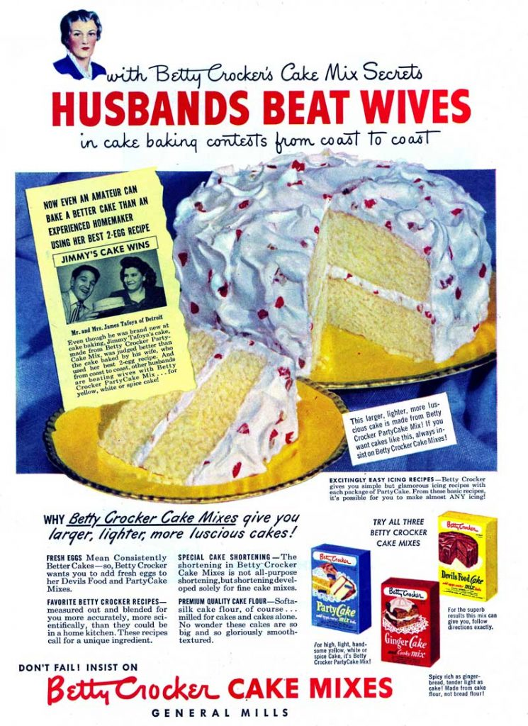 Husbands Beat Wives